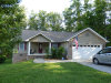 Photo of 348 Lakeview Drive, Fairfield Glade, TN 38558 (MLS # 1004463)