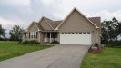 Photo of 116 Colby Circle, Crossville, TN 38571 (MLS # 1005116)