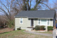 Photo of 3421 Skyline Drive, Knoxville, TN 37914 (MLS # 1005471)