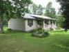 Photo of 535 Hutoha Drive, Crossville, TN 38572 (MLS # 1005608)