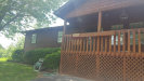 Photo of 345 Conley Drive, Sevierville, TN 37876 (MLS # 1005709)