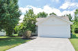 Photo of 9231 Wells Station Rd, Knoxville, TN 37931 (MLS # 1005813)