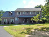Photo of 6572 Vandever Rd, Crossville, TN 38572 (MLS # 1005925)