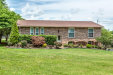 Photo of 2819 Calloway Circle, Lenoir City, TN 37772 (MLS # 1006319)