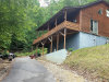 Photo of 292 Turner Hollow Rd, Sneedville, TN 37869 (MLS # 1006470)