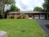 Photo of 3817 Essary Drive, Knoxville, TN 37918 (MLS # 1006472)