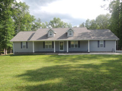 Photo of 1012 Laurelwood Drive, Jamestown, TN 38556 (MLS # 1006490)