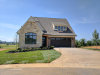 Photo of 166 E Highlands Circle, Lenoir City, TN 37772 (MLS # 1006513)