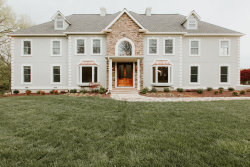 Photo of 3507 Village Lane, Louisville, TN 37777 (MLS # 1006715)