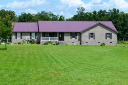 Photo of 559 Old Pomona Rd, Crossville, TN 38571 (MLS # 1006764)