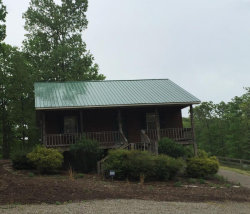 Photo of 538 Spruce Creek Drive, Jamestown, TN 38556 (MLS # 1006836)