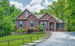 Photo of 562 Forest Drive, Crossville, TN 38555 (MLS # 1006917)