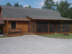 Photo of 90 Sportsman Club Rd, Crossville, TN 38555 (MLS # 1006959)