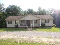 Photo of 2046 Tinchtown Rd, Jamestown, TN 38556 (MLS # 1006984)