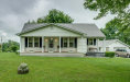 Photo of 974 Old Lantana Rd, Crossville, TN 38555 (MLS # 1007086)