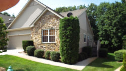Photo of 9 Brompton Court # 9, Crossville, TN 38558 (MLS # 1007220)