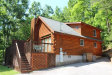 Photo of 1005 Mountain View Drive, Sevierville, TN 37876 (MLS # 1007286)