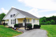 Photo of 1523 Cypress View Court, Sevierville, TN 37862 (MLS # 1007325)
