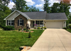 Photo of 130 Windsor Rd, Crossville, TN 38558 (MLS # 1007367)