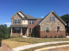 Photo of Lot 79 732 Witherspoon Ln 3, Knoxville, TN 37934 (MLS # 1007439)
