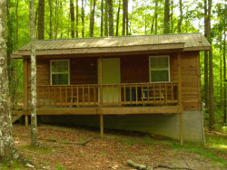 Photo of 28 Divide Rd, Jamestown, TN 38556 (MLS # 1007505)