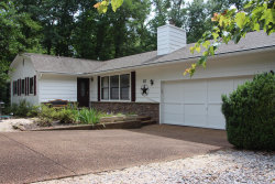 Photo of 22 Julien Court, Crossville, TN 38558 (MLS # 1007512)