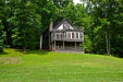 Photo of 314 Settlers View Rd, Townsend, TN 37882 (MLS # 1007516)