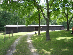 Photo of 199 Hickory Stump Ridge Rd, Jamestown, TN 38556 (MLS # 1007521)
