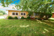 Photo of 1617 Leconte Drive, Maryville, TN 37803 (MLS # 1007567)