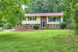 Photo of 986 Ponder Rd, Knoxville, TN 37923 (MLS # 1007619)