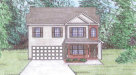 Photo of 2711 Honey Hill Rd, Knoxville, TN 37924 (MLS # 1007640)
