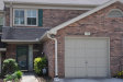 Photo of 138-H Durwood, Knoxville, TN 37922 (MLS # 1007655)