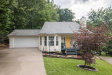 Photo of 6017 Rolling Ridge Drive, Knoxville, TN 37921 (MLS # 1007657)