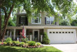 Photo of 4430 Aylesbury Drive, Knoxville, TN 37918 (MLS # 1007679)
