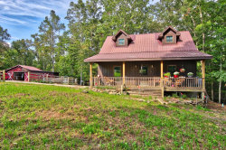 Photo of 670 Spruce Creek Rd, Jamestown, TN 38556 (MLS # 1007707)