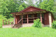Photo of 641 Jacobs Hollow Rd, Sneedville, TN 37869 (MLS # 1007853)