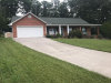 Photo of 5030 Omega Terrace Lane, Knoxville, TN 37938 (MLS # 1007994)