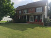 Photo of 6754 Fantasia Rd, Knoxville, TN 37918 (MLS # 1008531)