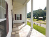 Photo of 4399 Main (part Of) St, Sneedville, TN 37869 (MLS # 1008850)