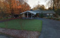 Photo of 7210 Tain Rd, Knoxville, TN 37919 (MLS # 1009020)