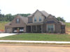 Photo of Lot 83 717 Witherspoon Ln 3, Knoxville, TN 37934 (MLS # 1009730)