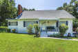 Photo of 4114 Garden Drive, Knoxville, TN 37918 (MLS # 1010123)