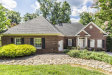 Photo of 145 Westchester Court, Lenoir City, TN 37772 (MLS # 1010521)