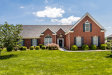 Photo of 355 Windward Point, Lenoir City, TN 37772 (MLS # 1010556)