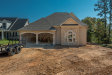 Photo of 1216 Hillside Lane, Lenoir City, TN 37771 (MLS # 1010620)