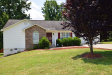 Photo of 125 Prestwick Lane, Lenoir City, TN 37771 (MLS # 1010624)