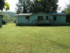 Photo of 2250 Maples Drive, Sevierville, TN 37876 (MLS # 1010767)