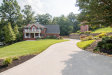 Photo of 2670 Hirst Circle, Lenoir City, TN 37772 (MLS # 1010819)