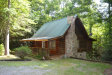 Photo of 2161 Beach Front Drive, Sevierville, TN 37876 (MLS # 1010882)