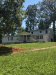 Photo of 8437 Carr Lane, Knoxville, TN 37938 (MLS # 1010884)